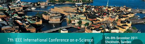 IEEE-2011