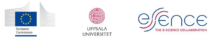 logo-mm2014q1
