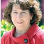 Kathleen McKeown