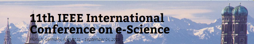 IEEE-2015