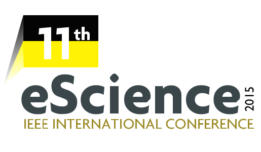 marca_e-science_2015-Munich